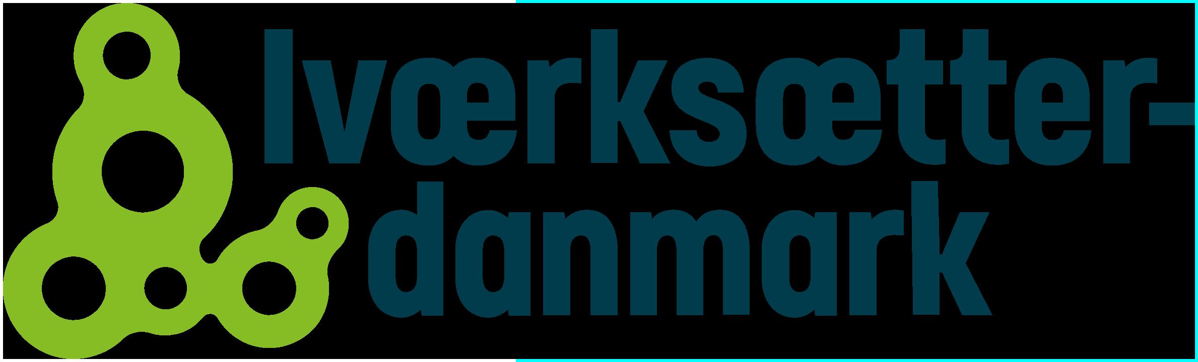 https://ivdk.dk/images/ivdk-logo-farve.png